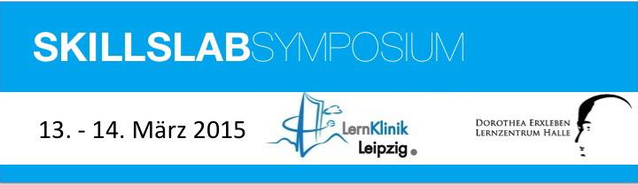 SkillsLabSymposium 2015